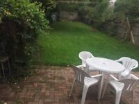 5 BEDROOM HOUSE IN HARROW ON THE HILL NEAR STATION