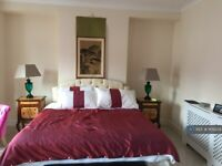 6 bedroom house in Gilstead Road, London, SW6 (6 bed) (#1109239)