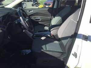 2014 Ford Escape SE London Ontario image 6