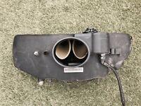 BMW E46 M3 S54 SMG Intake manifold
