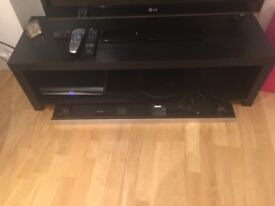 TV Unit-For sale.Excellent condition