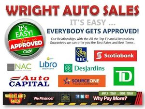 2013 Ford Edge SEL| AWD| LEATHER| NAVIGATION| PANORAMIC ROOF| BA Cambridge Kitchener Area image 2