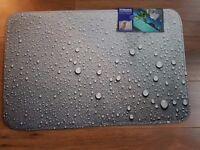 New Photoprint Mat