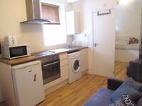 Double Bedroom £750pcm Lewisham Town Centre