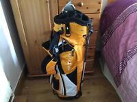 Golf Bag Ladies