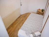 + NEW HOUSE CHEAP COZY SINGLE ROOMS 25 MIN TO BOND STREET !!!