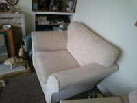 large armchair for sale