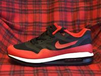 Brand new air max size 8.5