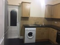 LARGE SINGLE ROOM TO LET IN MITCHAM/TOOTING