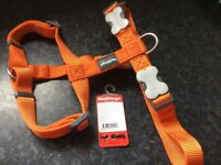 Dog Harnesses,