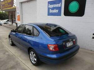 2004 Hyundai Elantra - Finance or (*Rent-To-Own $71 pw) Croydon Maroondah Area Preview