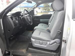 2013 Ford F-150 XLT ''WE FINANCE EVERYONE'' Edmonton Edmonton Area image 9