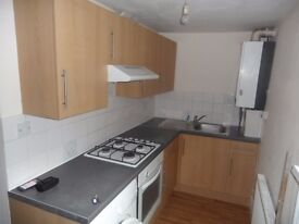 Lovely spacious newly refurbished two bedroom maisonette in Manor park, E12