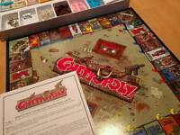 Ghettopoly Monopoly Game from USA