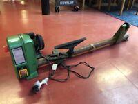 Sealey SM42 5 Speed Wood Lathe