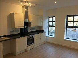 1 Bed Flat to rent in city center