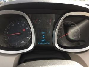 2012 Chevrolet Equinox 1LT V6 Heated Seats Remote Starter Windsor Region Ontario image 16