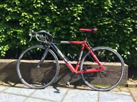 Orbea Enol Sport 50cm Road Bike - Good Condition