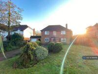 3 bedroom house in Clevehurst Close, Stoke Poges, Slough, SL2 (3 bed) (#988199)