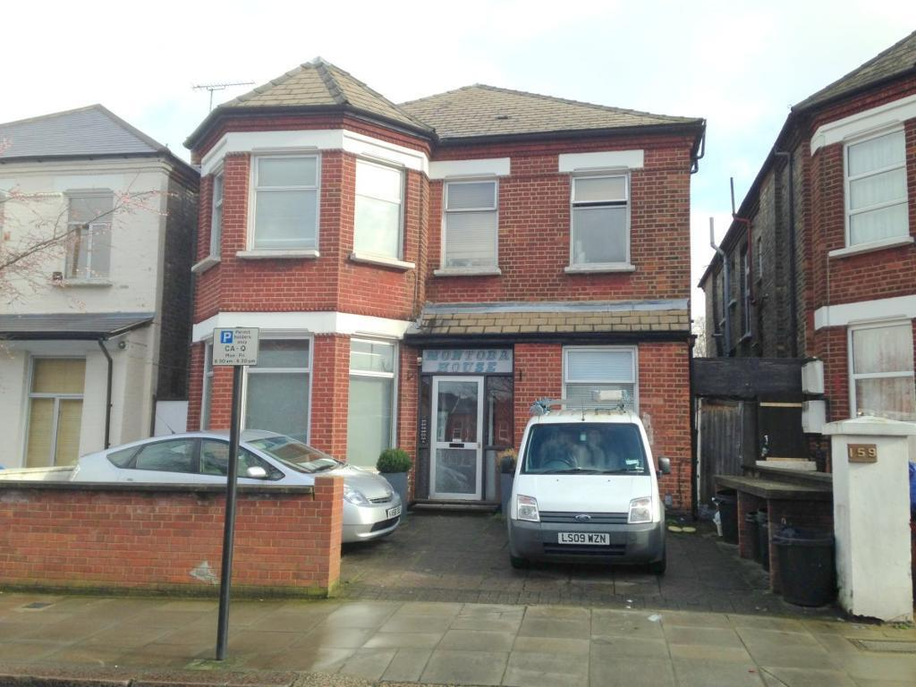 Room For Rent In Kilburn London Gumtree
