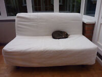 Double Sofa bed