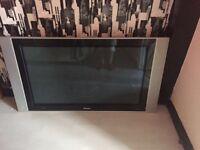 42 inch tv plasma spair or repair