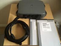 Raymarine DSM300 Sonar Module