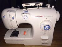 Singer Inspiration 4210 Sewing Machine