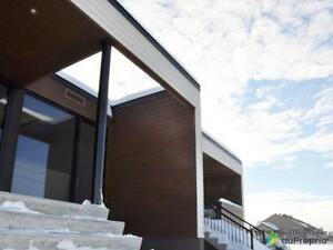 410 000$ - Jumelé à vendre à Chicoutimi Saguenay Saguenay-Lac-Saint-Jean image 2