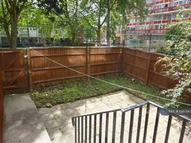 4 bedroom flat in Earlsferry Way, London, N1 (4 bed) (#1081390)