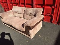 Sofa (can deliver)