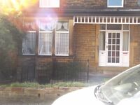 2 BED FLAT! DSS WELCOME NO BOND! £82 P/W