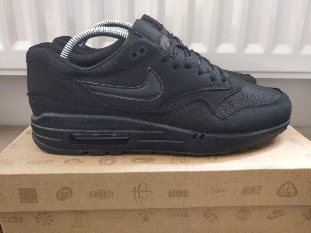 Rare Nike Air Max 1 Uk 8.5