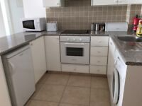 CYPRUS HOLIDAY HOME TO RENT NEAR PAPHOS AND CORAL BAY
