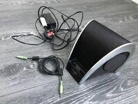 Panasonic SC-SP100 Speaker