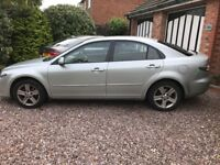 Bargain of the year! Gift of new car forces sale. Great condition. Economical. Reliable. Sound.