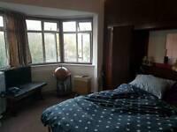 Massive Master double bedroom Zone 2. West london