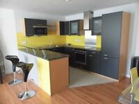 Two bedroom flat in Clifton village Bristol