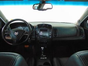 2007 Cadillac CTS * Sunroof * Power Seat * MB Trade *