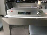 Sony DAB/FM/AM Tuner ST-SD B900 Hi Fi Seperate