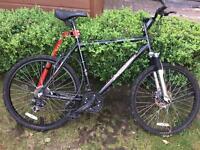 Bargain Bike Bundle