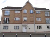 1 bedroom flat to let in Sandwell