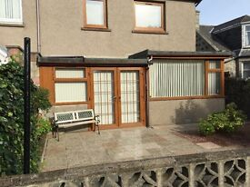 Ellon Town Centre, Three Bedroom Cottage
