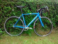 Specialized Langster Track Fixed £190