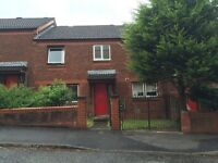 5 Bedrooom house available WESTEND of Glasgow