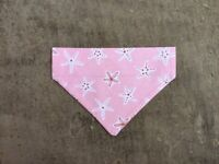 Bandanas for sale! Handmade, high quality and shipped to your doorstep!