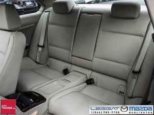 2008 BMW 3 Series 328i Oakville / Halton Region Toronto (GTA) image 14