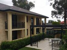 Recently Updated 3 Bedroom Unit, Close To All Amenities Mount Druitt Blacktown Area Preview