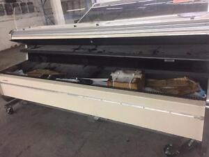 Hillphoenix Specialty Refrigerated Case