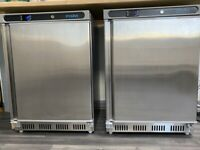 Commercial Fridge & Freezer Polar C - Series